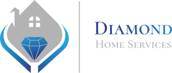 Diamond Services - Logo